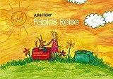 Pablos Reise
