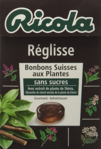 ricola-suisse-bonbons-aux-plantes-reglisse-sans-sucres-50-g-lot-de-5