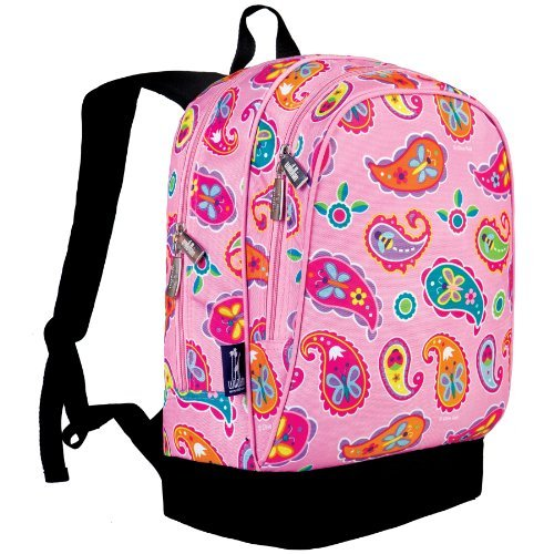 wildkin-kids-pink-paisley-backpack-multi-colour-by-wildkin