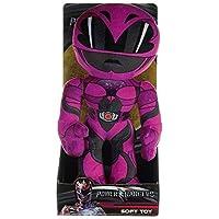 "Power Rangers 10"" Soft Toy"