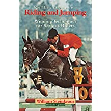 Reflections on Riding and Jumping: Winning Techniques for Serious Riders (English Edition)