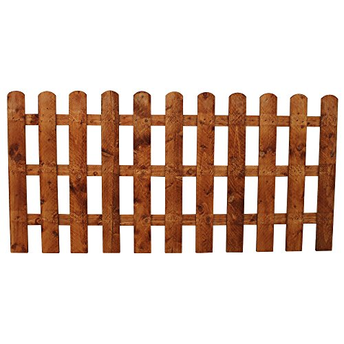 3ft-x-6ft-round-top-picket-fencing-panel