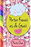 https://libros.plus/pintar-kawaii-es-de-guaii-libro-para-colorear-ninos-y-adultos/