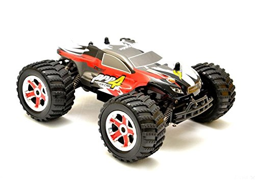 RC-Crazy-Speed-Monster-Truck-114-mit-24-Ghz-8805G