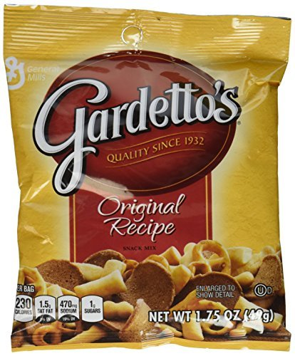 gardetto-original-recipe-snack-mix-175-ounce-packages-9-pack-small-storage-space-friendly-by-n-a