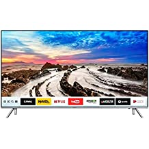 "TV LED 55"" Samsung 55MU7005, UHD 4K, Smart TV"