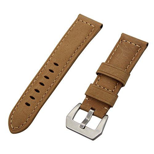 trumirr-22mm-kalb-echtes-leder-uhrenarmband-poliert-tang-buckle-strap-fur-samsung-gear-2-r380-neo-r3