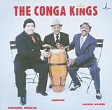 The Conga Kings