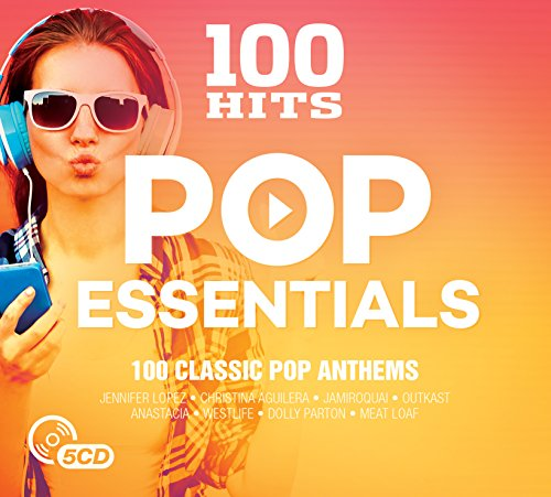 100-hits-pop-essentials