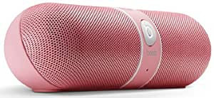 Beats by Dr. Dre Pill 2.0 Bluetooth Wireless Speaker - Nicki Pink