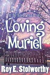 Loving Muriel