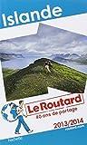 Le Routard Islande 2013/2014