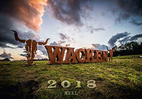 wacken-2018-louder-than-hell-der-offizielle-kalender