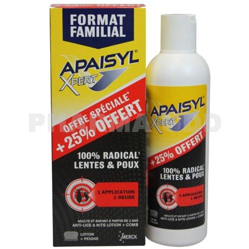 apaisyl-xpert-100-radical-lentes-et-poux-250-ml
