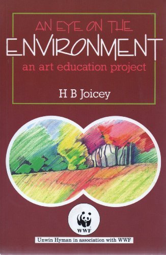 an-eye-on-the-environment-an-art-education-project