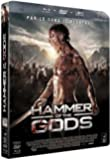 Hammer of the Gods [Combo Blu-ray + DVD + Copie digitale]