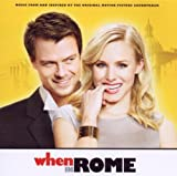 When in Rome [Import Allemand]