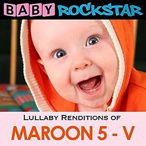 maroon 5 - MAROON BEST MIX