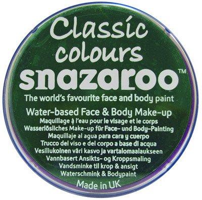 snazaroo-professional-pittura-per-viso-atossica-a-base-dacqua-lavabile-e-riutilizzabile-in-vasetto-p