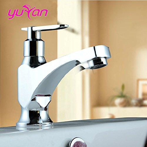 sqzh-chrome-salle-de-bains-lavabo-robinet-bassin-bassin-bassin-carr-en-alliage-de-zinc-robinet-mlang
