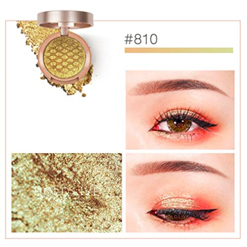 DGdolph Makeup Waterproof Black Mascara Eyelash Extension Curling Length Beauty black