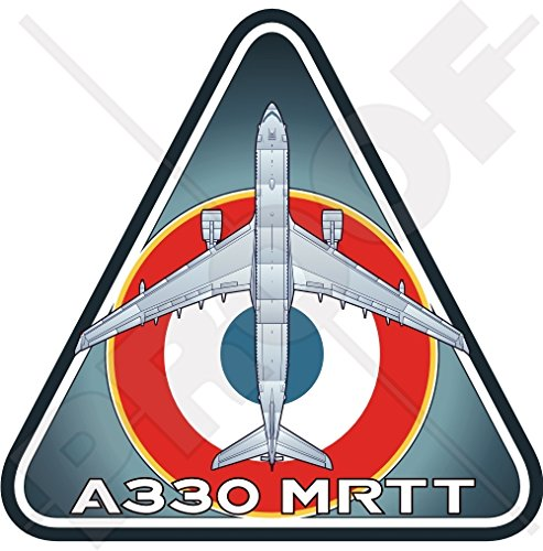 airbus-a330-mrtt-france-air-force-tanker-adla-arme-de-lair-french-aircraft-vinyl-sticker-decal-37-95
