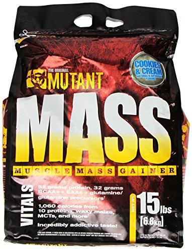 pvl-mutant-mass-6800-g-cookies-and-cream-weight-gain-shake-powder