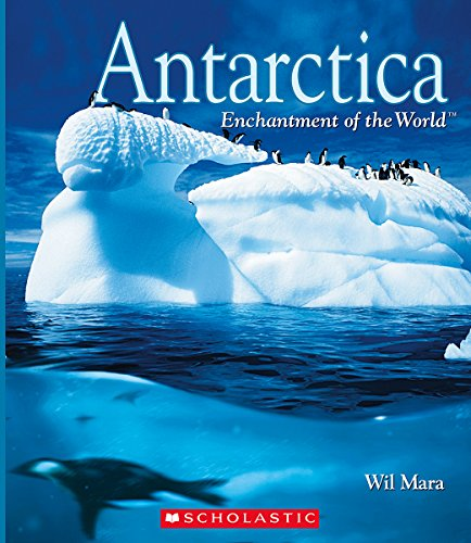 eow-i-antarctica-enchantment-of-the-world