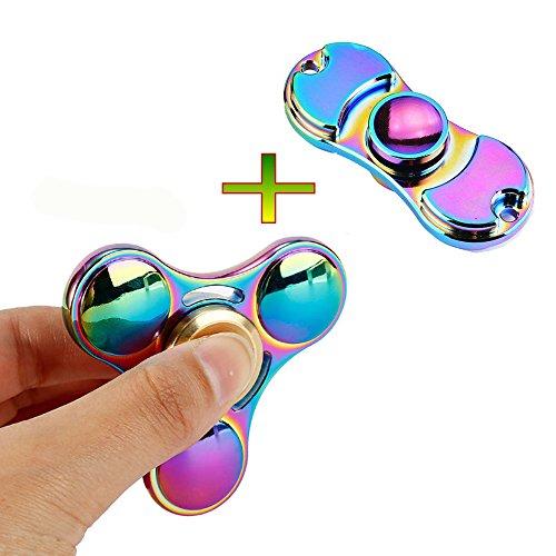 yonbii-hand-spinner-fidget-spielzeug-spinner-toy-finger-handaluminium-legierung-kugellager-stresslos