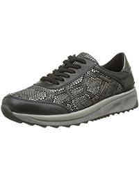 Romika Damen Romana 01 Sneakers