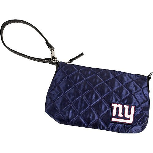 littlearth-new-york-giants-quilted-wristlet-by-little-earth