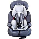 Sillas de coche Asiento De Seguridad Para Niños / Coche Portátil Baby Chair / 9 Meses -12 Años Bebé Niño Silla Bebé Sillas de Coche ( Color : A , Tamaño : 47*47*68cm )