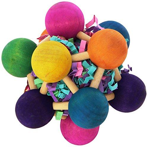 scooter-z-doiseau-et-petits-animaux-nourriture-jouet-balle-de-neutrons
