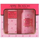 Best Apple Perfumes For Women - Apple Blossom by Apple Blossom Eau de Parfum Review