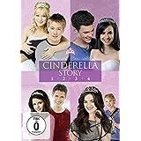 Cinderella Story 1-4