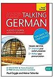 Keep Talking German (Teach Yourself)