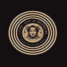 Live at Roadburn 2012 [Vinyl LP]