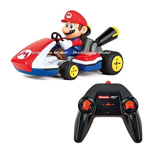 nintendo-mario-kart-vehiculo-con-sonido-carrera-rc-370162107