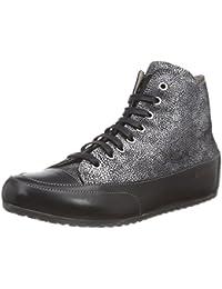 Candice Cooper plus.S02.razza Damen Hohe Sneakers