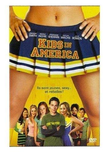 kids-in-america-fr-import