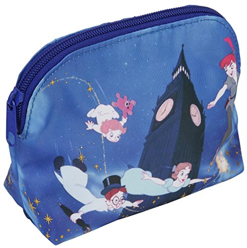 peter-pan-follow-your-dream-bolsa-cosmeticos-azul