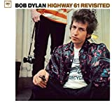 Highway 61 Revisited [Vinyl LP]
