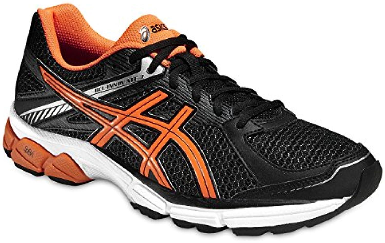 Asics Gel de Innovate 7 Hombre Zapatillas de deporte, hombre, 9030
