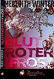 Blutroter Frost: Ladythriller