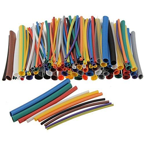 soloop-288pcs-12-colori-6-taglia-21-guaine-termorestringenti-heat-shrink-car-electrical-cable-tube