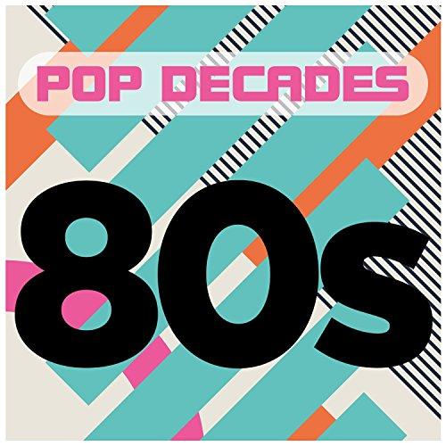 Pop Decades: 80s