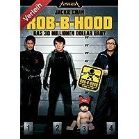 Rob-B-Hood