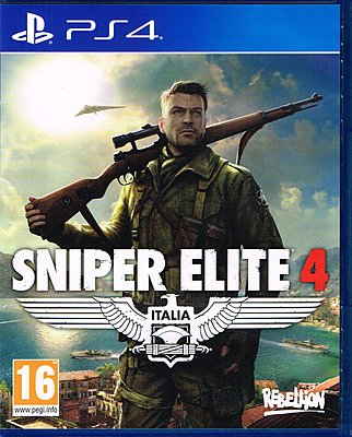 sniper-elite-4-ps4-playstation-4-standard-edition