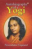 #3: Autobiography Of A Yogi