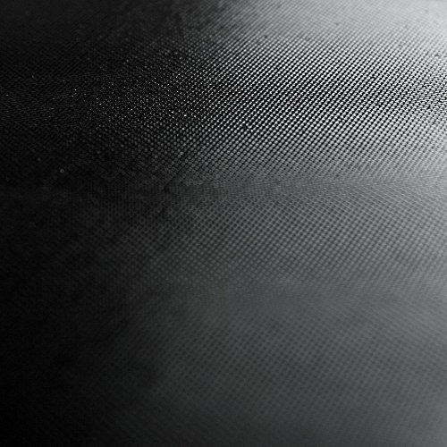 Bbq Toro Premium Grillmatten Set 5 Stck 40 X 33 Cm Dauer Backmatte Grillfolie Grillmatte Anti Haft Teflon Beschichtung Grillunterlage Bratfolie Backofenfolie Backofenmatte